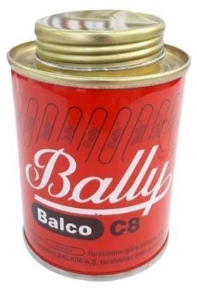 Bally Yapıştırıcı 200 gr