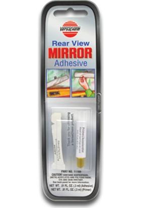 Versachem Dikiz Ayna Yapıştırıcısı 6 ml