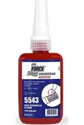 Ems 5543 Boru Sızdırmazlık Elemanı 50 ml