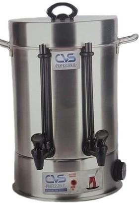 Cvs Dn 91105 Elektrikli Çay Makinesi
