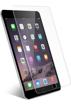 Corsair Apple iPad Air 2 Nano Glass Esnek Cam Ekran Koruyucu Şeffaf