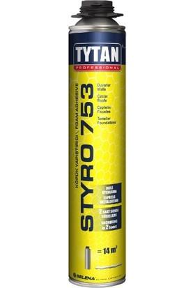 Tytan Professional Styro 753 750 ml