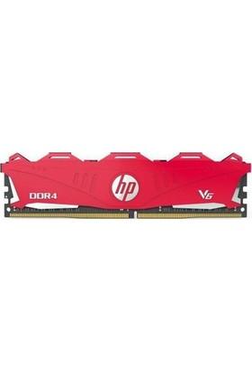 HP V6 8GB 2666MHzDDR4 Ram 7EH61AA