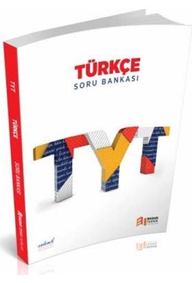 Başarı Teknik Yayınları TYT Türkçe Soru Bankası