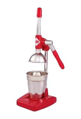 Cooker CKR-270 Meyve Presi
