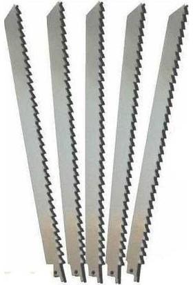 Mager Sjs 2600 W Metal Şanzıman Tilki Kuyruğu Kemik Tahta Buz Kesim Makinası 180 Derece Döner Kafalı