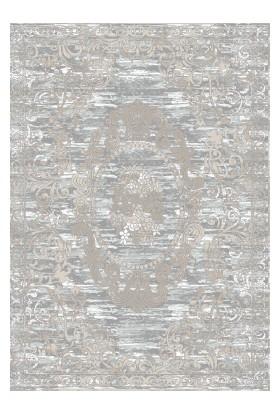 Asyün Berussa 0606 160 x 230 cm Halı