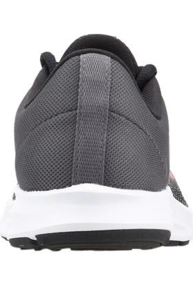 Nike Downshifter 9 AQ7486 Günlük Yürüyüş Kadın Spor Ayakkabı