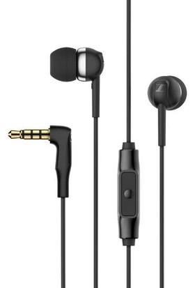 Sennheiser CX 80S Mikrofonlu Kulakiçi Kulaklık
