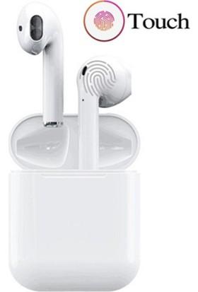 Tws Pro I12 Bluetooth 5.0 Kablosuz Kulaklık