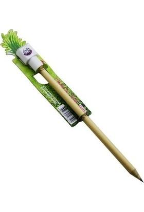 Çim Kalem Kurşun Kalem CK-3502