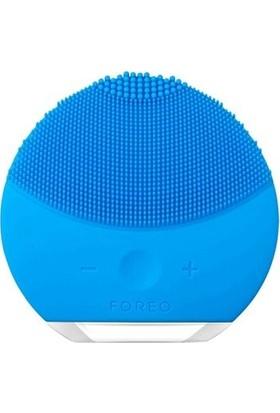 Foryou Yüz Bakım Cilt Temizleme Silikon Yüz Temizleme Cihazı