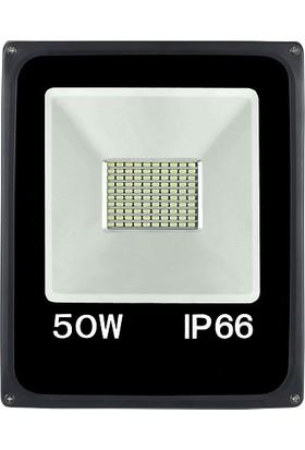 Kaan LED Projektör 50 W