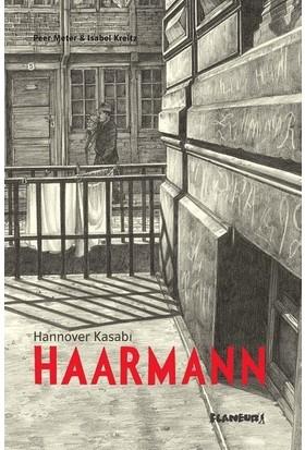 Haarmann Hannover Kasabı - Peer Meter