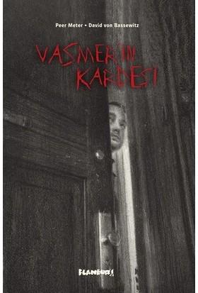 Vasmer'in Kardeşi - Peer Meter