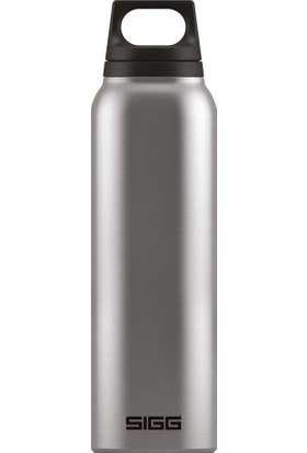 Sigg sigg 8516.00 Thermo Flask Hot&cold 0.5 Lt Termos