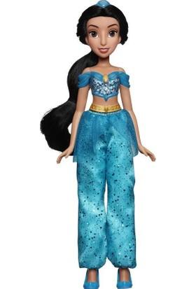 Disney Princess Işıltılı Prensesler Yasemin