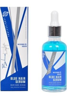 Fargen Hair Life Saç Serumu