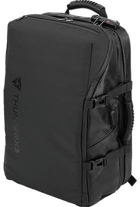 "Aerocool ThunderX3 B17 17.3"" Oyuncu Notebook Çantası (AE-B17)"