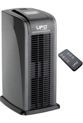 Ufo O2 Hava Temizleme Cihazı