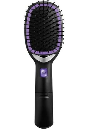 Sinbo SHD7029 Ionik Saç Fırçası