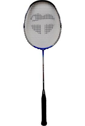 Trump Soar Power 88 Badminton Raketi