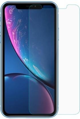 Vision Apple iPhone XR Ultra Nano 9H Ekran Koruyucu
