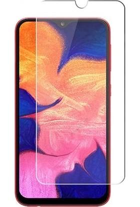 Vision Samsung Galaxy A10s Ultra Nano 9H Ekran Koruyucu