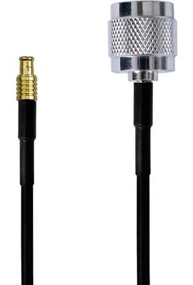 Emlid Reach M + Tnc Anten Adaptör Kablosu 2m