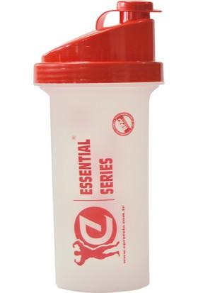 Eprotein Shaker Essential Series 700 ml