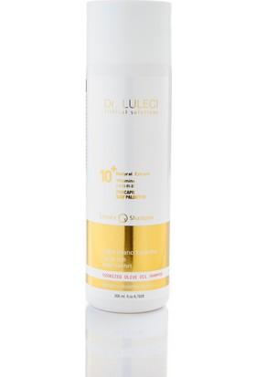 Dr.lulecı Luxury Shampoo Procopil - Saw Palmetto Yıpranmış Saçlar Için