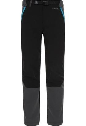 The North Face Erkek Kışlık Pantolon T93Ygjmw0
