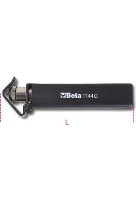 Beta (1144 G) Kablo Soyucu 2,8-12 mm