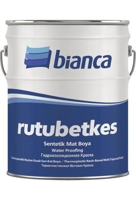 Bianca Rutubetkes 2,5 lt