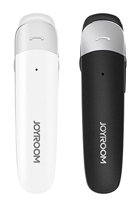 Joyroom Jr-B3 Bluetooth Earphone Kulaklık - Beyaz