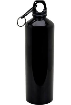 NunPromosyon Çelik Matara 750 ml