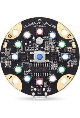 Makeblock Halocode Iot Tabanlı Kodlama Platformu