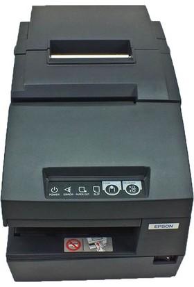 Epson TM-H6000III Termal Pos ve Fatura Yazıcı
