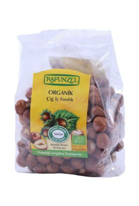 Rapunzel Organik Iç Fındık 250 gr