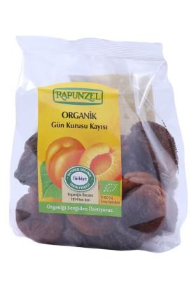 Rapunzel Organik Kuru Kayısı 250 gr
