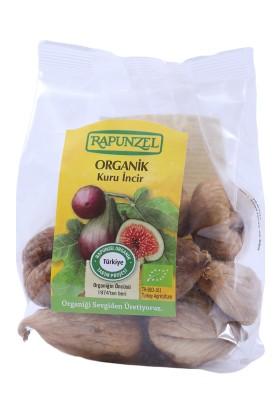 Rapunzel Organik Kuru Incir 250 gr