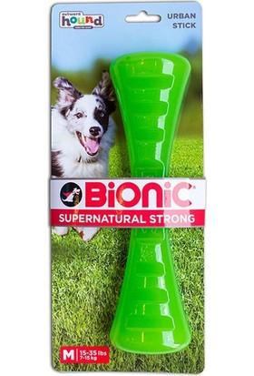 Petstages Outward Hound Bionic Stick Köpek Kemirme Oyuncağı S
