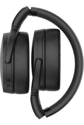 Sennheiser HD 350BT Bluetooth Kulak Üstü Kulaklık Siyah