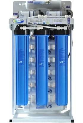 Blue Sky X11 Pro Endüstriyel Su Arıtma Cihazı