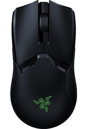 Razer Viper Ultimate Kablosuz Oyuncu Mouse RZ01-03050100-R3G1