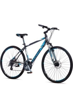 Corelli Trivor 1.0 28 Jant Şehir Bisikleti