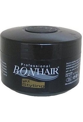 Bonhair Stling Wax