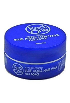 Redone Wax Mavi 150 ml