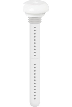 Ally Humidifier-Taşınabilir Ev Ofis Hava Nemlendirici AL-31685