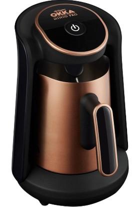 Arzum Minio Pro OK0010 Türk Kahve Makinesi
